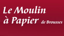 logo-moulin