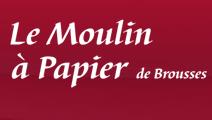 logo-moulin
